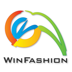 WinFashion ERP