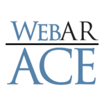 WebAR ACE