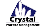 ODLink vs. Crystal Practice Management