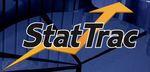 StatTrac Software