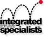 Integrated Software Specialists