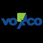 Voxco IVR