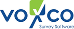 Voxco Survey Platform