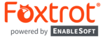 Foxtrot Robotic Process Automation