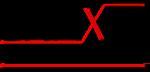 Banxia Software