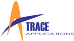 Trace Applications