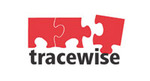 Tracewise