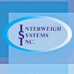 Interweigh Systems