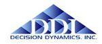 Decision Dynamics