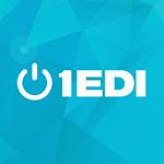 EDI/HQ
