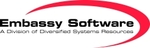 Embassy Software