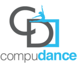 CompuDance