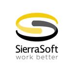 SierraSoft Roads