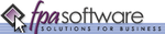 FPA Software