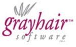 GrayHair Software