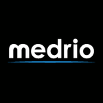 TrialKit vs. Medrio