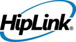 HipLinkXS