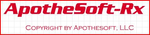 ApotheSoft-Rx