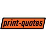 Print-Quotes Software