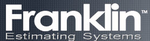 Franklin Estimating Systems