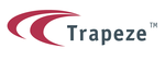 Trapeze Software