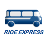 Ride Express
