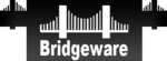 Bridgeware Systems