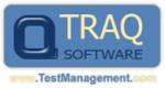 Traq Software