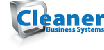 Cleaner Business Systems