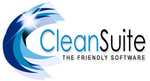 CleanSuite Software
