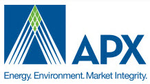 APX VCS Registry