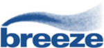 BREEZE AERMOD