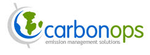 Carbon Registry Services CPCP