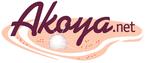 Akoya.net