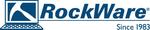 RockWorks