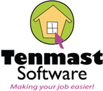 Tenant Management Software