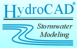 HydroCAD Software Solutions