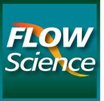 FLOW-3D