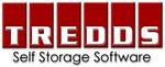 Tredds Software Solutions