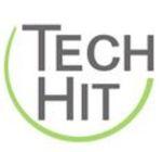 TechHit