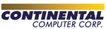 Continental Computers
