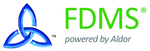 FDMS Network