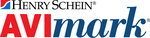 Henry Schein Veterinary Solutions