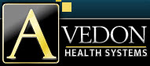 Avedon Health Systems
