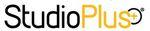 StudioPlus Software