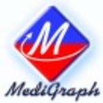 MediGraph Physical Therapy Software