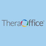 TheraOffice