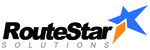 RouteStar Solutions