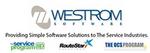 Westrom Software
