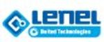 Lenel Systems International